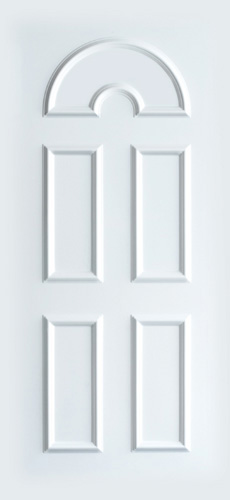 PVC Front / Interior Doors SQ
